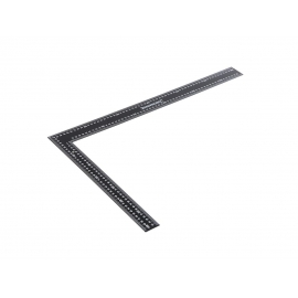 Steel Framing Roofing Square - 600 x 400mm