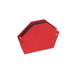 Angle  Welding Magnet -27 kg 60lbs mm