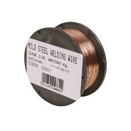 MIG Wire - 0.6mm x 0.7 kg