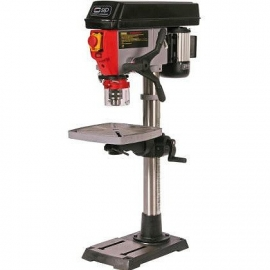 SIP B20-16 Bench Pillar Drill