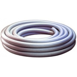 """SIP 1"""" Suction or Delivery Hose - Super Strength"""