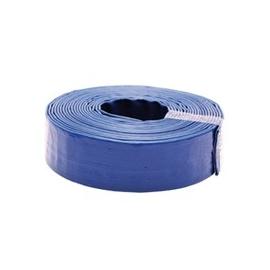 "SIP 1"" Layflat water hose"