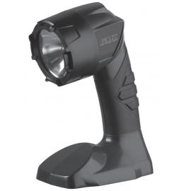 GMC 18V Torch Lamp