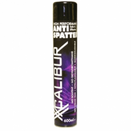 Anti Splatter Spray