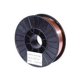 MIG Wire - 0.8mm x 5.0 kg