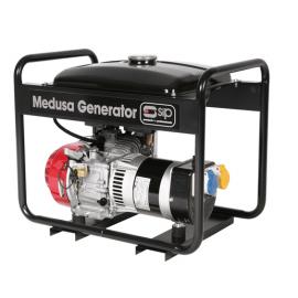 SIP Honda 3KVA Generator