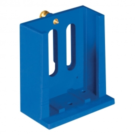Kreg Portable Drill Guide Base