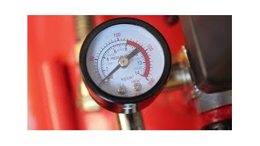 air-compressors-and-tools-blog