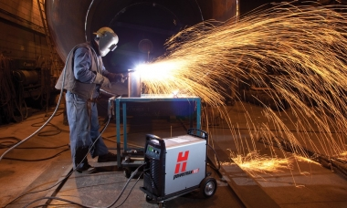 welding-and-plasma-blog