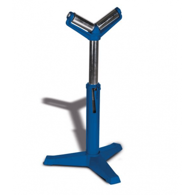 Metallkraft MS3V Material Stand