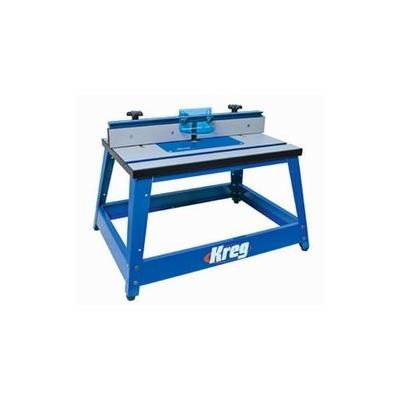 Kreg bench top router table for sale prs2100 kreg router table greentooth Image collections