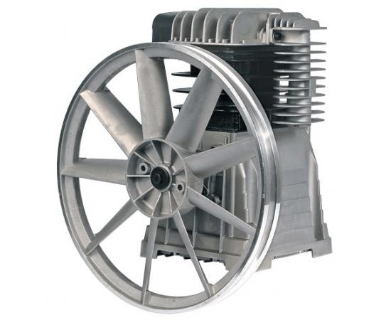 SIP Replacement Compressor Pump