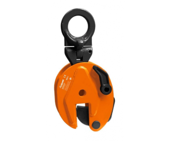 Unicraft HKS 2 Plate Lifting Clamp