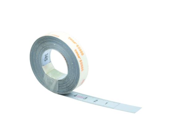 Kreg Left to Right Metric Measuring Tape