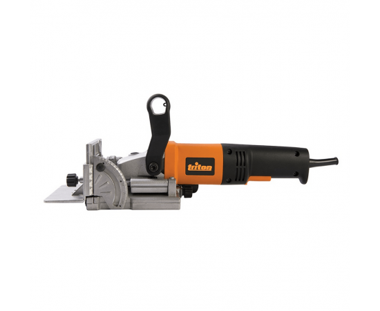 Triton Biscuit Jointer 760W