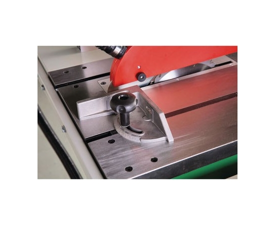 Table Saw Top