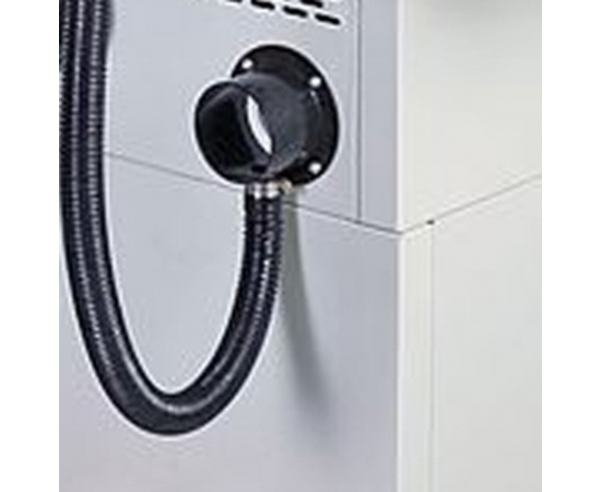 dust-extraction-rear-dual-connection