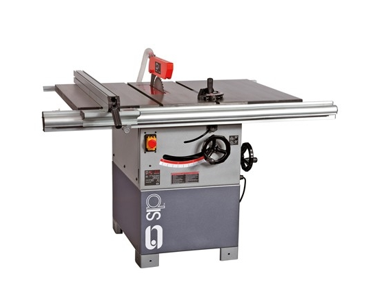 SIP 12 Inch 4 HP Table Saw