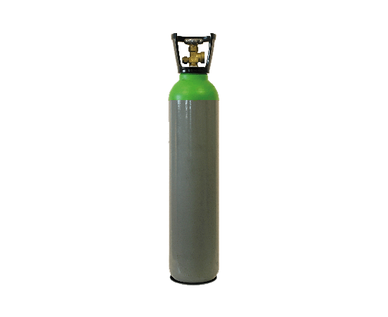 9 Litre Mig Welding Gas