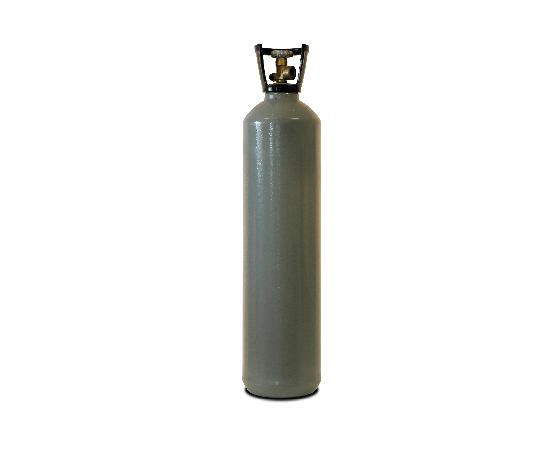 Co2 15kg Liquid Offtake