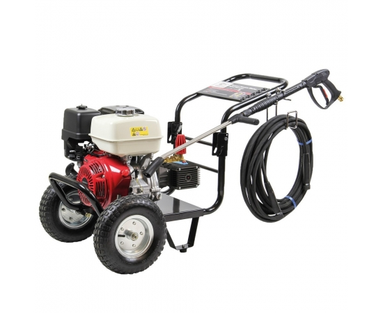 SIP Tempest Honda TP960/210 - Professional Power Washer