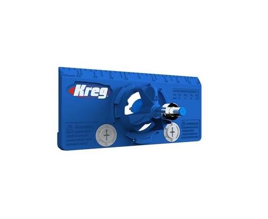 Keg Shelf Pin Jig