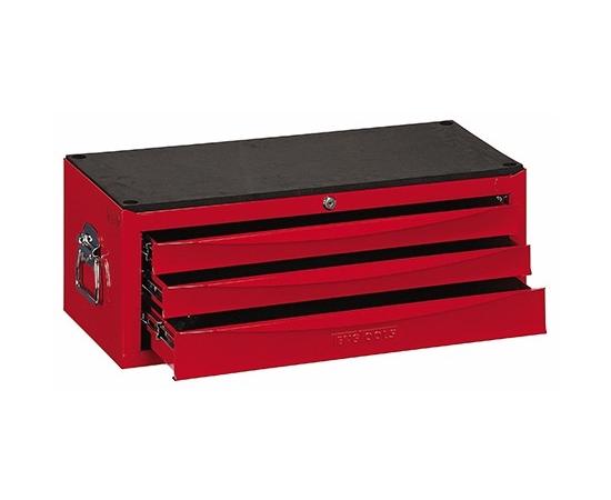 Teng Tools 3 Drawer Middle Box