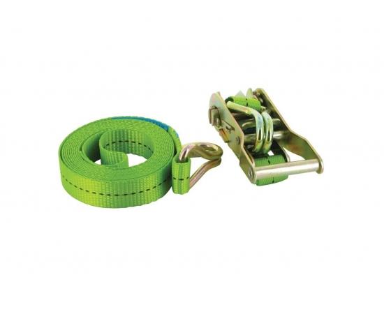 Ratchet Strap 1 Ton x 3.0 M x 25mm