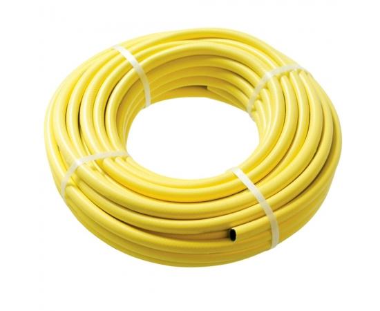 30m Reinforced PVC Hose