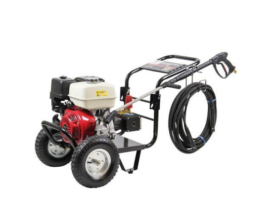 SIP Tempest Honda TP960/280 - Professional Power Washer