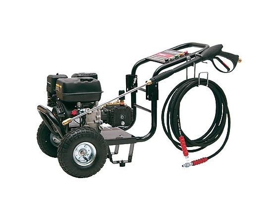 SIP Tempest TP760/190 Power Washer