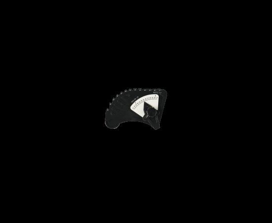 Triton Grinding Angle Set Up Jig