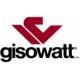 Gisowatt
