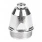 SIP Plasma  Cutter Nozzle - 1.1mm