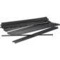 SIP Needle Scaler Needles