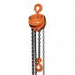 Unicraft K 2001 Chain Hoist