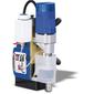 Metallkraft MB 754 Magnetic Drilling Machine