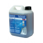 Metal Cutting Cooling Lubricant - 2.5 Litres