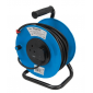 Cable Reel 240V 25M
