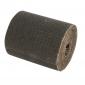 80 Grit Drywall Sanding Mesh