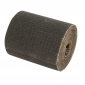60 Grit Drywall Sanding Mesh