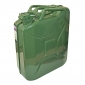 Jerry Fuel Can - 20 Litre