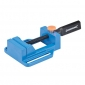 Aluminium Drill Press Woodworking Vice 65 mm - 2.6 inch