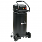 SIP Airmate 100 Litre Oil Free Portable Air Compressor