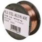 MIG Wire - 0.8mm x 0.7 kg