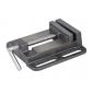 Drill Press Vice 100mm - 4 inch