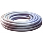 """SIP 1"""" Suction or Delivery Hose - Super Strenght"""